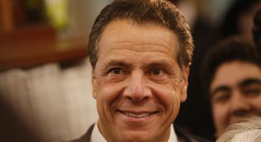 Are New York's Unprecedented Cyber-Regulations Necessary? - Cyber security news