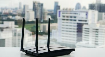 Consumer routers and modems targeted in DNS hijacking attack campaign - Cyber security news