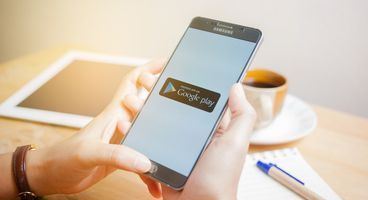 ​How to check if your Android phone is infected with Gooligan? - Cyber security news
