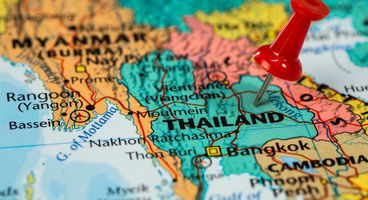 Thai Govt's Root Certificate, Which Could Enable Spying, Approved by Microsoft - Cyber security news