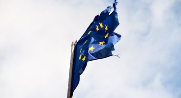 New European Commission: Resellers & Security Items Under Dual-Use Regulation