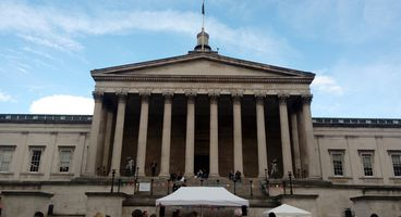 UK: Major 'Zero-Day' Ransomware Attack Targets UCL University Campus - Cyber security news