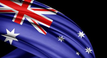 Australia: Government Should Protect Businesses from Cybercrime - Shorten - Cyber security news
