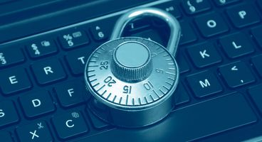 JFJ Eyecare has its files encrypted following malware attack - Cyber security news