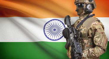 Indian Army's Communication Network Can be Disrupted by Chinese Hackers