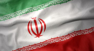 Cyber is Iran's Weapon of Choice - Cyber security news