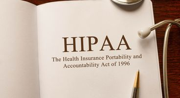 First HIPAA Settlement for Lack of Timely Breach Notification for $475,000 - Cyber security news