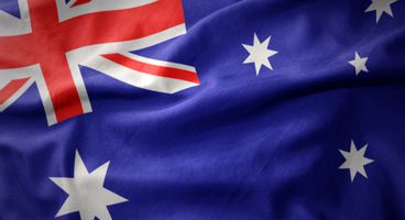Government of Australia Calls on White Hat Hackers - Cyber security news