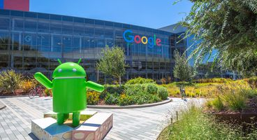 Google's Pressure on Developers to Fix Security Issues Bears Fruit - Cyber security news