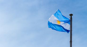 Malware and Mysteries: Secret Surveillance in Argentina