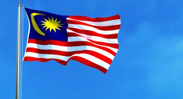 Rise in Cybercrime in Malaysia - Cyber security news