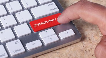 US Homeland Security and FBI-approved Steps to Improve Cybersecurity - Cyber security news