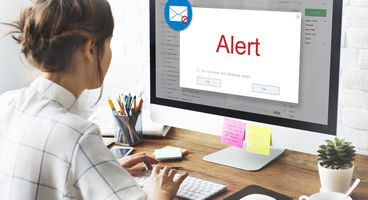 FINRA warns Brokerage firms of phishing email spam campaign - Cyber security news