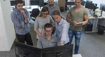Helping Software Vendors Repair Security Flaws - Cyber security news