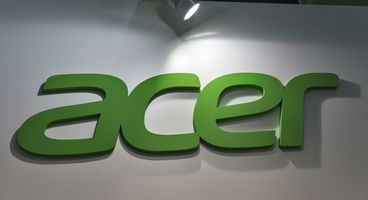 Acer Penalized $115k for Leaving Credit Card Info Unprotected - Cyber security news