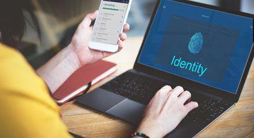 Why Fingerprints Make Handy, if Not Foolproof, Digital Keys