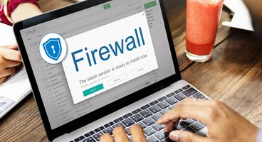 The Need to Build a ' Human Firewall'