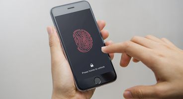 Did You Know? Mobile Biometric Systems Is Not as Safe as You Think - Cyber security news