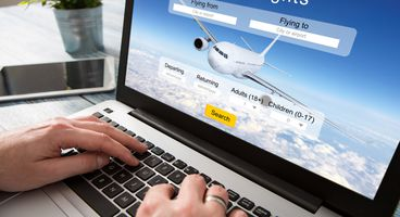 Unprotected database of flight booking site Option Way exposes sensitive customer information - Cyber security news