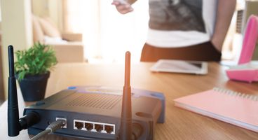TP-Link's SR20 Router impacted by zero-day ACE vulnerability - Cyber security news