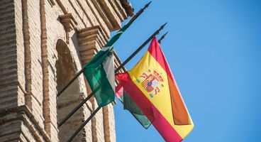 Most Serious Cyberattacks on Spain Come from Foreign Governments - Cyber security news