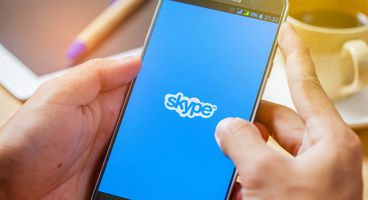 This Skype vulnerability allows you to bypass Android's phone lock - Cyber security news