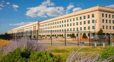 Pentagon Mulling a Split between NSA and Cyber Command - Cyber security news