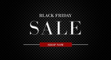 Black Friday Comes to the Dark Web - Deals on Drugs, Weapons and Stolen Data - Cyber security news