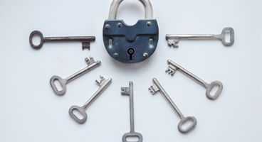 Protect Your Data From Insider Threats in 7 Steps