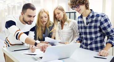 How and Why are College Students Scammed - Cyber security news