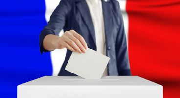 To Help Protect Election, France Invites Cyber Agency