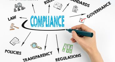 Risk, Governance, and Compliance: All About Visibility