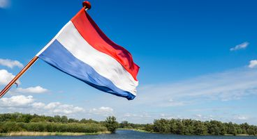 Dutch Parliament Struck by Ransomware Attack - Cyber security news