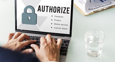 Ensuring Digital Information Is Secure - Cyber security news
