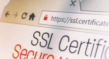 Things That Average Internet Users Need to Know About SSL Certificates