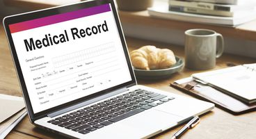 Black Market Medical Record Prices Fall Under $10, Scammers Switch to Ransomware - Cyber security news