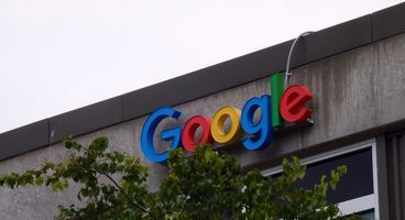 Latest Enterprise Cybersecurity Warning from Google - Cyber security news