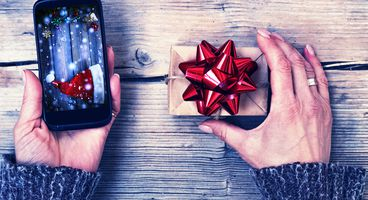 Planning to Buy a Smart Toy for your Kid this Christmas? Think again - Cyber security news
