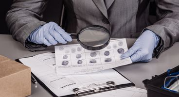 The Challenges of Cyber Forensics And Investigation