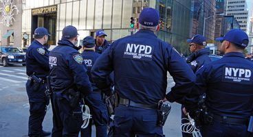 NYPD to be Forced to Disclose its Surveillance Tech Playbook by New Bill - Cyber security news