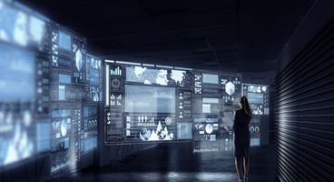 Forbes Report on Digital Transformation - Cyber security news