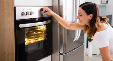 Aga Application 'Could Let Hackers Turn off Oven'