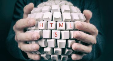 DRM in HTML5 is a Victory, not a Defeat for the Open Web - Cyber security news