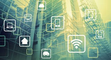 Iot Continues to Pose a Crucial Cyber Security Threat