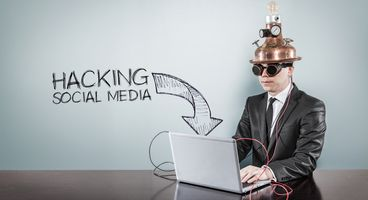 The Five Threat Actors who Wreaked Havoc on Social Media - Cyber security news