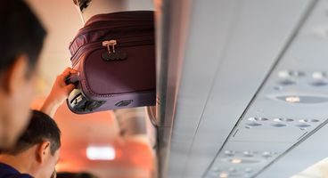 How to Secure Your Laptop in Cargo When you Fly - Cyber security news