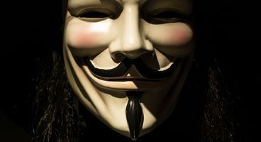 'Script Kiddies Who Barely Understand Hacking': What Happened to Anonymous?