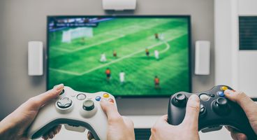 Using Cybersecurity Measures to Play It Safe in the Gaming World - Cyber security news - Computer Security Threats