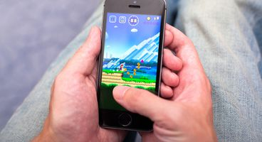 How cybercriminals use free-to-play gaming apps to launder money - Cyber security news