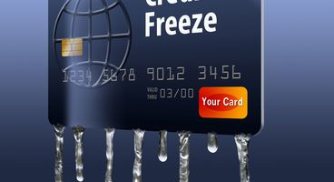 Is Credit Freeze The New Normal In Data Breach Protection? - Cyber security news